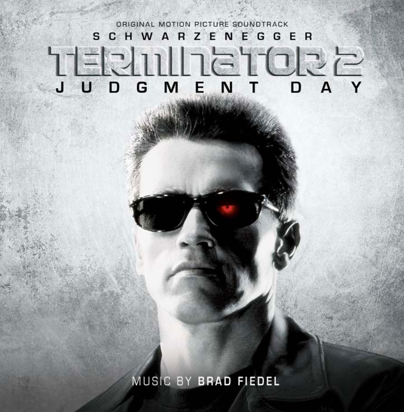 Brad_Fiedel_-_Terminator_2_Judgment_Day_artwork