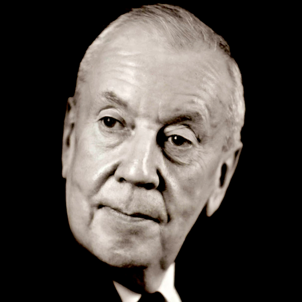 Malcolm Arnold - Biografía - compositor - Banda sonora - The Movie Scores