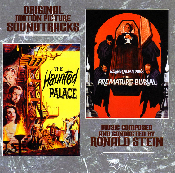The Movie Scores