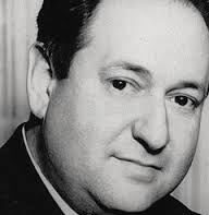 The Movie Scores banda sonora Erich Wolfgang Korngold Biografía