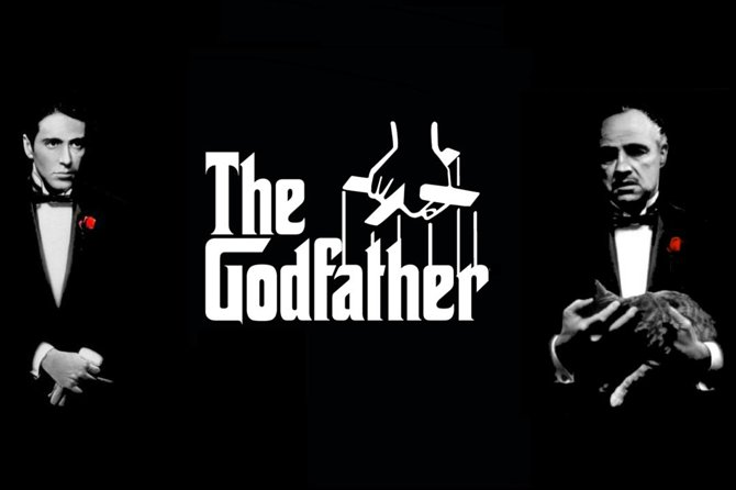 El padrino (The Godfather, 1972) – Nino Rota: ¿Con una ayudita de Donizetti?
