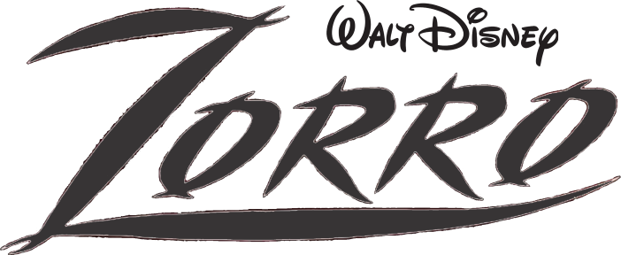 Zorro - 1957 - Disney - Guy Williams - William Lava - banda sonora - The Movie Scores