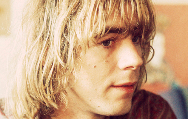 Kevin Ayers - Mike Oldfield - música - The Movie Scores